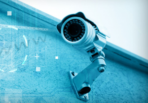 CCTV Camera Surveillance System Cape Town
