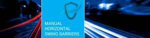 Boom Gate Systems in Cape Town